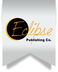 Eclipse Publishing Co.