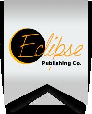 Eclipse Publishing Co.
